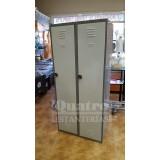 Taquilla metalica 1 puerta