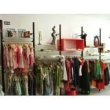 Instalación tiendas  o sistema tubos 5.