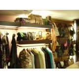Instalación tiendas o sistema cremallera 2.