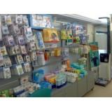 Cremallera Farmacias 2
