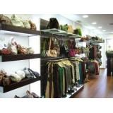 Instalación tiendas o sistema lamas 7.