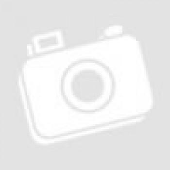 Mascarillas FFP2 - KN95 de protección filtrantes de virus